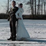 bruiloft Wilco & Marjan 108