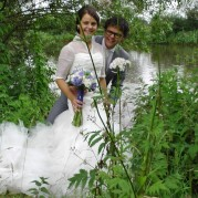 peter en annerieke bruiloft 118
