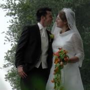 Bruiloft Daniël & Jarinda 073