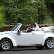 Bruiloft van Reint & Inge mini.Movie_Snapshot