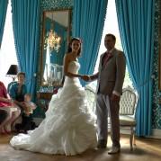 Bruiloft van Thijs & Petra mini (3).Movie_Snapshot