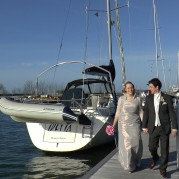 Bruidsvideo van Rutger & Maureen.Movie1 (3).Movie_Snapshot