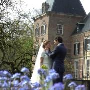 Bruiloft van Geert & Andrea mini (3).Movie_Snapshot