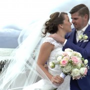 Bruiloft mini van Pieter & Jaclien (5).Movie_Snapshot