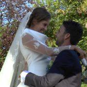bruiloft-benjamin-sandra-9-movie_snapshot