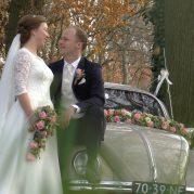 bruidsvideo-van-bert-marjanne-3-movie_snapshot